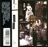 800 DURAN DURAN WEDDING ALBUM WIKIPEDIA EMI · ARGENTINA · 7 98876 4 discography discogs music wikia