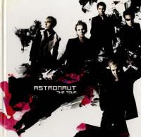 Duran-Duran-Astronaut-The-Tou-479403
