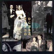 Duran Duran (1993 album)