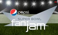 Pepsi-super-bowl-fan-jam duran duran