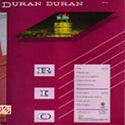 122 rio album duran duran wikipedia PORTRAIT-CBS · ISRAEL · EMC 3411 discography discogs lyric wiki 1