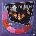 317 arena album duran duran wikipedia EMI · MEXICO · SLEM-1234 discography discogs music wiki