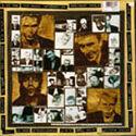 822 duran duran the wedding album wikipedia EMI-PARLOPHONE · GREECE · 0777 7 98876 1 3 discography discogs lyric music wikia 1
