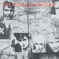 Medazza sessions 1 duran edited
