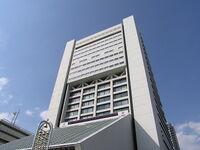 Nakano Sun Plaza in Tokyo wikipedia duran duran japan