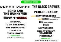 Summer-Sonic-Festival japan wikipedia duran duran concert gig