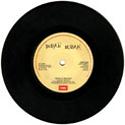 X9 EMI · IRELAND · EMI 5327 duran duran wikipedia