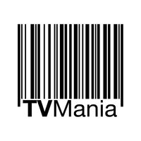 TV Mania Bored With Prozac And The Internet Remix EP fan club duran duran finland day-bidder 5