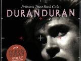 Duran Duran - 1983 Bootleg CDs
