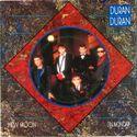 50 new moon on monday netherlands 1A 006-2000177 duran duran discography wikipedia discogs duranduran.com music
