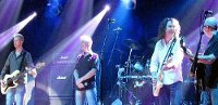 800px-Thunder live wolverhampton 2006 edited