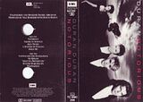 87 notorious album duran duran wikipedia EMI · NEW ZEALAND · TC EMC 296 discography discogs song lyric wiki