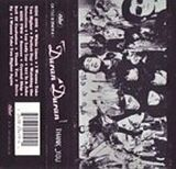 940 thank you album duran duran wikipedia CAPITOL · USA · C4 7243 8 29419 4 1 discography discogs music wikia