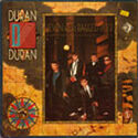 94 seven and the ragged tiger album duran duran wikipedia EMI · GREECE · 062-1654541 discography discogs lyric wiki