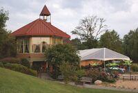 Park Tavern, Atlanta brewery wikipedia duran duran