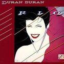 123 rio album duran duran EMI – 3C 064-64782, EMI Italiana S.p.A wikipedia lyric wiki discography discogs music