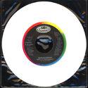 23 meet el presidente usa P-B-44001 white duran duran single discogs discography wiki