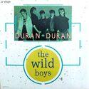 81 wild boys canada V-75078 duran duran band discography wiki discogs duranduran.com music