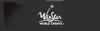 WinStar World, Thackerville wikipedia logo casino duran duran