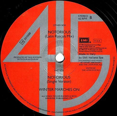 File:212 notorious song italy 14 2015686 duran duran band discography discogs wikipedia 2.jpeg
