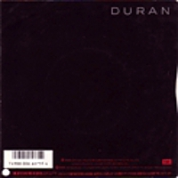 File:214 notorious song japan EMS-17674 duran duran band discography discogs wikipedia 1.jpg
