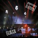 Leeds 2015 pegasus records wikipedia fandom duran duran twitter discogs vinyl
