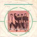 107 the wild boys song europe 1C 006 20 0381 7 duranduran.com duran duran discography discogs wiki