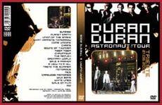 9-DVD TriesteFull05