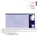 EMI · EU (UK) · No cat duran duran album promo wikipedia 1