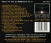 MUSIC FOR THE 3RD MILLENIUM VOL. 2 album wikipedia discogs duran duran collection 1