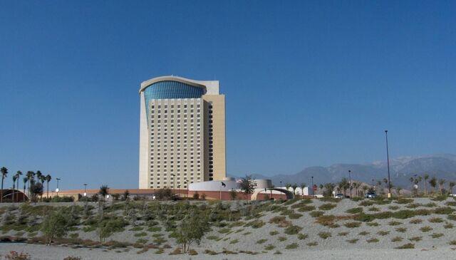 best casino in biloxi
