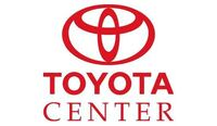 Toyota Center, Houston TX, USA. WIKIPEDIA DURAN DURAN 2