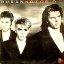 40 notorious album notorio duran duran wikipedia