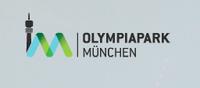 Olympiahalle germany wikipedia duran duran