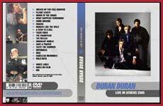 10-DVD Athens05