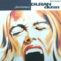 140 serious single song germany 060-20 4065 6 duran duran complete vinyl discography discogs wiki fan site