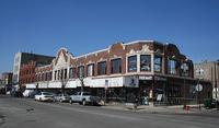 Metro Theater, Chicago wikipedia duran duran