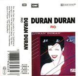 108 rio album duran duran wikipedia EMI · EEC · 238 - 7 46003 4 europe discography discogs lyric wiki