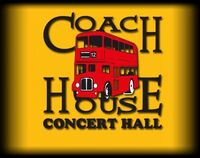The Coach House in San Juan Capistrano wikipedia duran duran