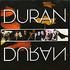 FALCON MUSIC · HOLLAND · DURYZ-99 wikipedia duran duran discogs best of