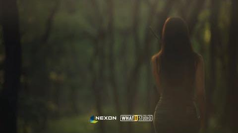 Durango - Official Teaser Trailer