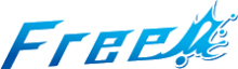 Logo Free!
