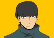 Relay Kyouhei