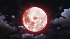 S1 E09 red moon