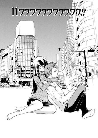 File:Durarara!! Manga Chapter 011.jpg