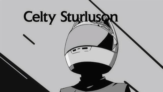 File:Celty II.jpg