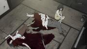 Padres de Anri muertos