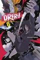 Drrr LN vol 8 EN.png