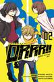 Drrr yellow scarves vol 2 EN.png