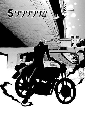 File:Durarara!! Manga Chapter 005.jpg